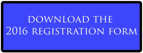 registration download button