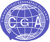 cga_image copy